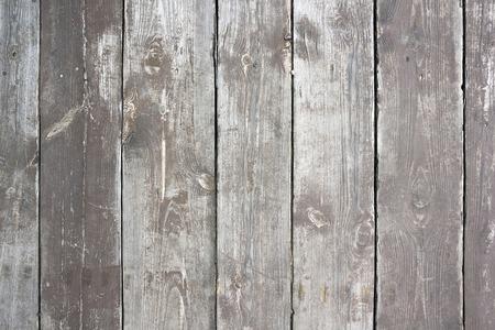 Hout textuur. oude, grunge houten panelen gebruikt als achtergrond. Stockfoto