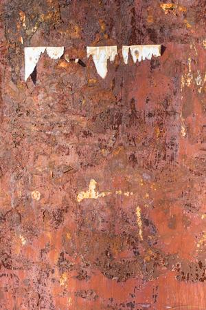 concrete surface finishing: Grunge brick wall texture. Urban city background