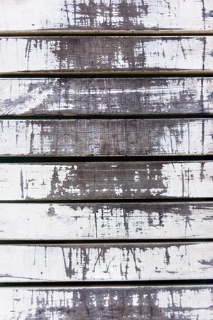 grunge wood: Wood texture. old, grunge wood panels used as background. Stock Photo