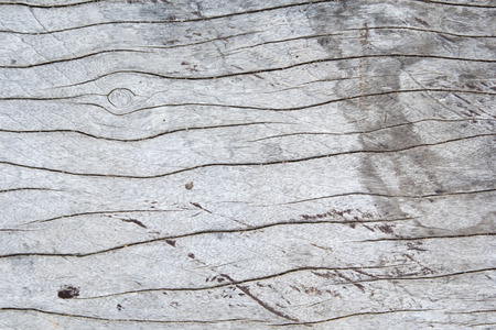 stale: close up old wooden pattern background