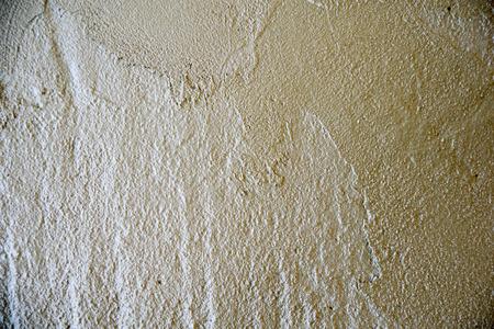 soggy: Wet cement floor pattern background