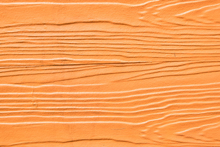 wooden partition: colorful wooden wall background