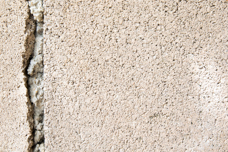 stale: close up old cement wall pattern background