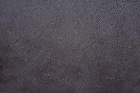 dark skin: Texture della pelle scura di luce naturale