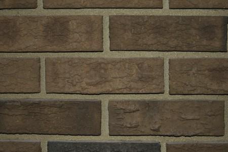 brick: Brick Background 版權商用圖片