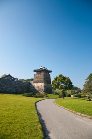 turret: Fortress turret