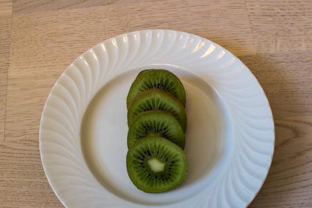 exoticism: kiwi  diets curve drink eating energy exoticism