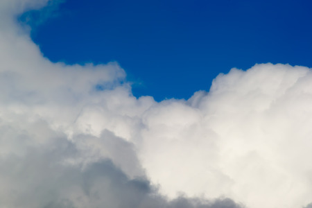 people in nature: sky clouds no white people nature sunbeam