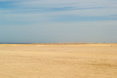colo: horizontal sky outdoors mountain desert colo, extreme