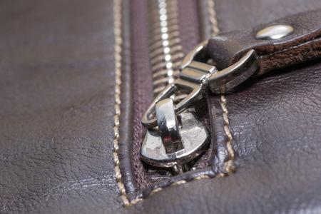 unzipped: Zipper concepts ideas opening zip unzipped construction