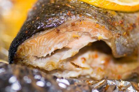 viandes et substituts: boire alternatives d'aliments pour poissons viande crue fra�cheur pr�par�s