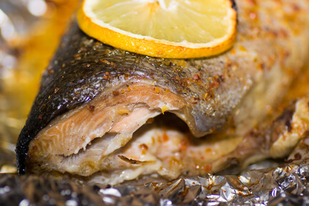 meat alternatives: drink fish food meat raw freshness prepared alternatives