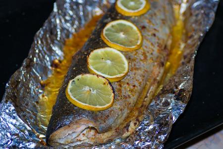 alternatives: drink fish food meat raw freshness prepared alternatives
