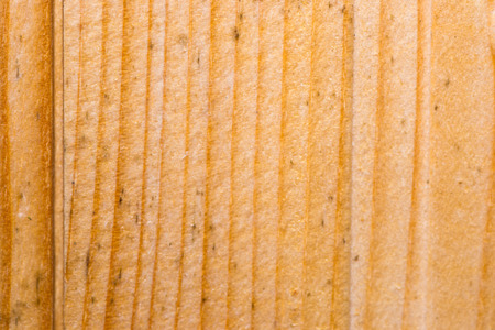 wood backgrounds: horizontal wood backgrounds grain tree brown people