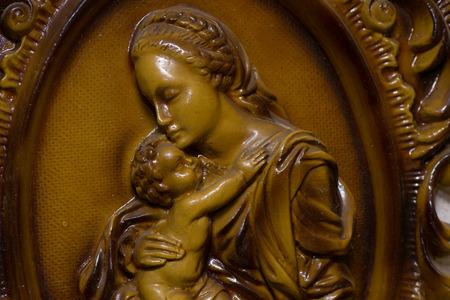 nascita di gesu: simbolo dio mary religione vergine madre ges� cristo