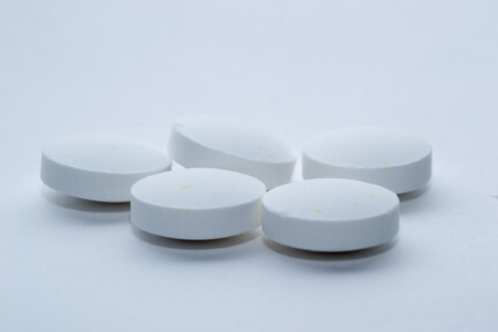 topple: nutritional supplement medicine healthcar health beauty medical