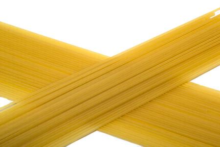 rotini: pasta food eating drink italian meal on people