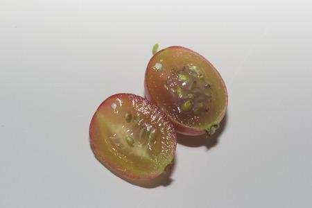 essen und trinken: Stachelbeere Essen trinken Obst Fr�chte Gem�se Frische Lizenzfreie Bilder