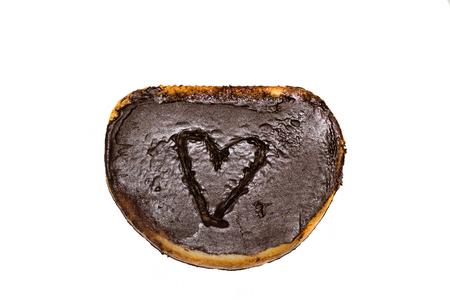 nutella: hocolate cream nutella isolated bread white hazelnut