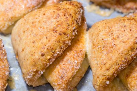 chiacchiere: cookies sweet chocolate sugar food cookie dessert