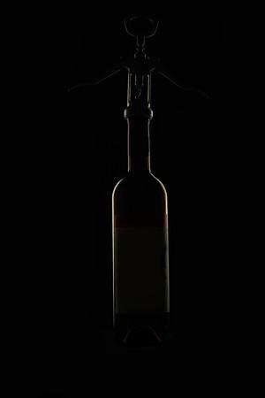 wine glass black background wine glass black background counter light grapes