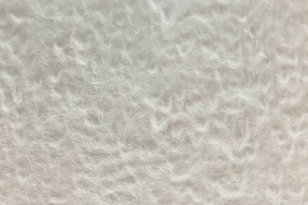 White Wall Background or Texture. Stok Fotoğraf