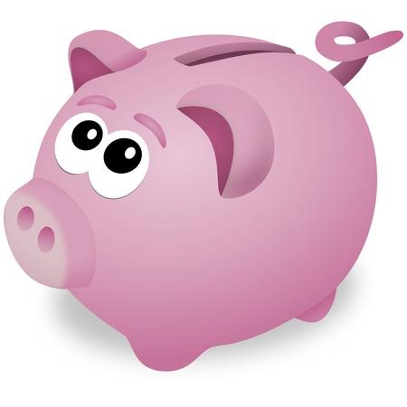 sweetly: Piggybank