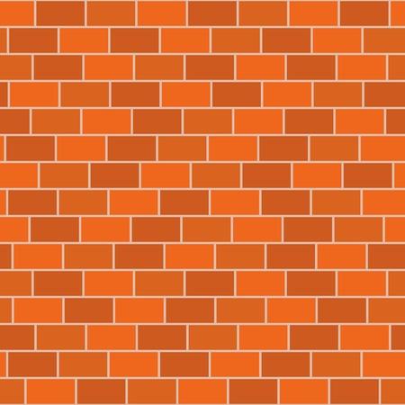 bricklayer: Seamless Brick Wall
