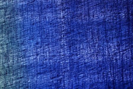 tela algodon: Algod�n Azul textura de tela