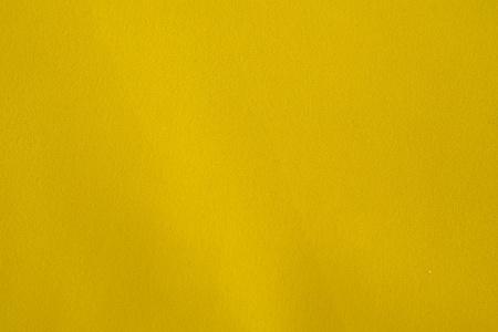 Yellow Velvet Fabric photo