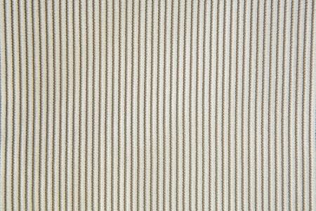 corduroy: Fine beige corduroy fabric Stock Photo