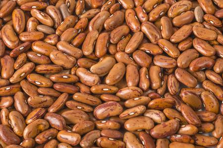 rajma: Red Kidney Beans or Rajma background