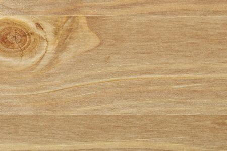 Closeup (macro) view of natural pinewood texture background