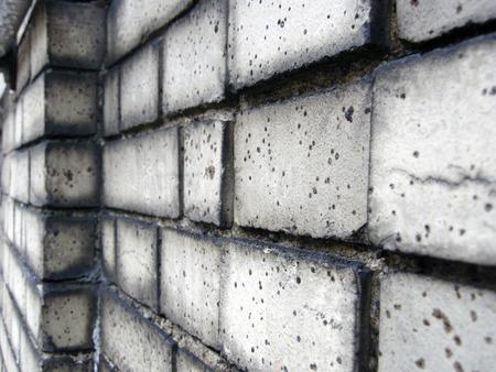 grimy: Grimy wall Stock Photo