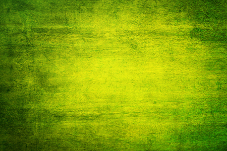 グランジ テクスチャ - 背景 HD 写真 - ライト グリーン木製コンセプト