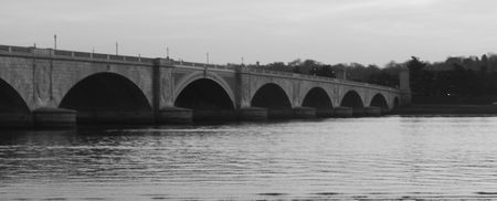 DC Bridge