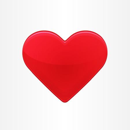 cuore: Heart
