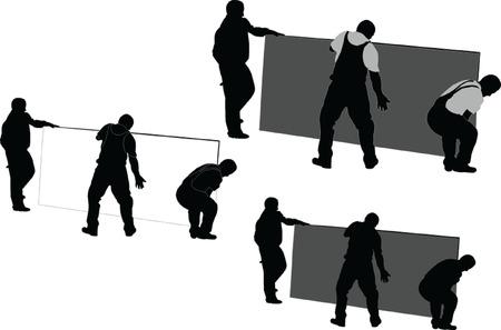compactor: workers 2 - vector