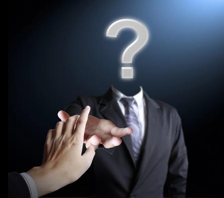 ビジネスに援助の手