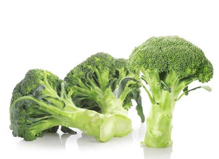 broccolli: broccoli