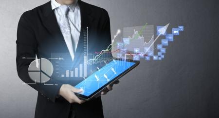 tiếp thị: màn hình cảm ứng, máy tính bảng cảm ứng trong tay Kho ảnh