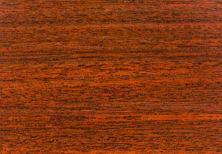 Wood background - abstract wooden retro texture photo