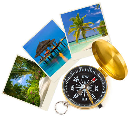 Beach maldives images and compass - nature and travel  my photos  photo