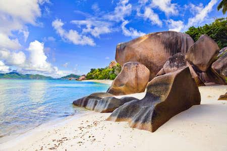 Beach Source d photo
