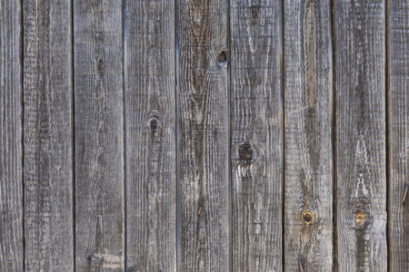 wood structure: Horizontal wooden background, wallpaper pattern