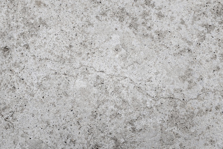 cracky: Closeup of concrete wall with cracky surface