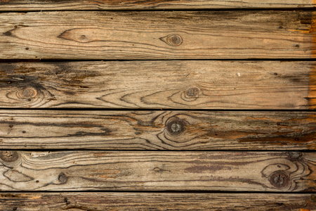 knotty: Closeup of grunge wooden wall background