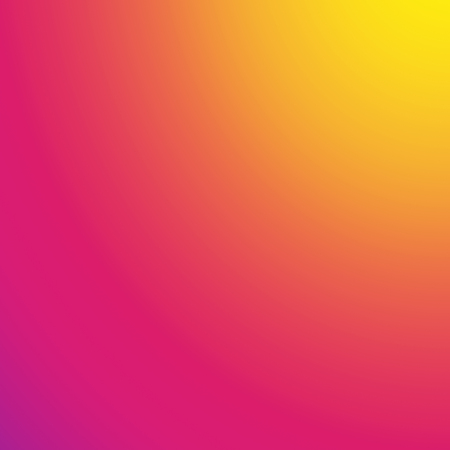 fading: Colorful background with bright fading colors .