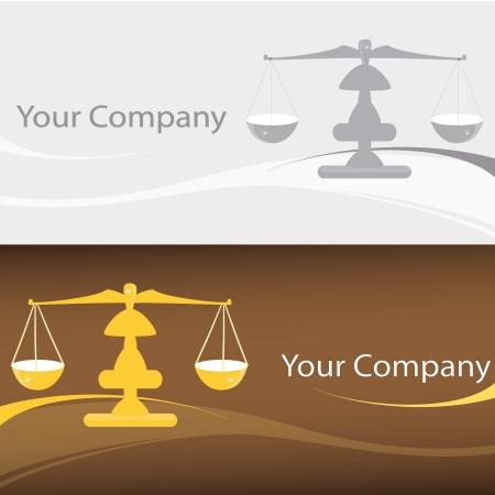 Schalen logo symbool voor uw bedrijf Logo