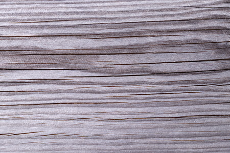 wood background gray color